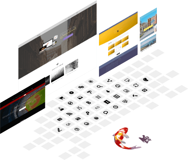 Wordpress テーマ Nishiki Pro